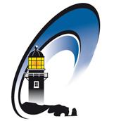 phare-radio