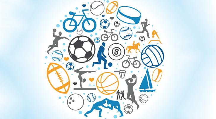 sportregional