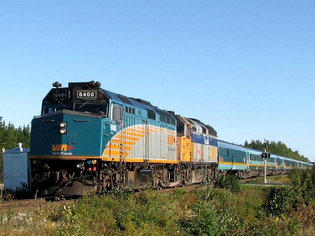 via_rail_