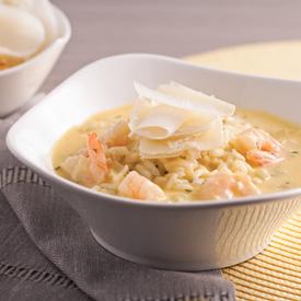 soupe_risotto_aux_crevettes_f7aaf371c4f54571d2e5a4770b6704fb