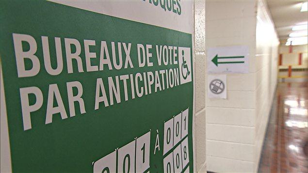 voteanticipation