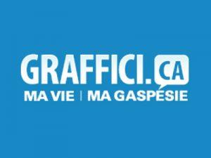 graffici-logo