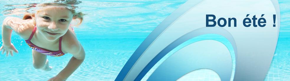 bandeau_bon_ete_piscine