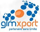 logo_gimxport