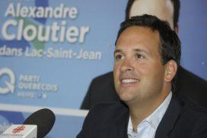 alexandre-cloutier