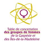 table femme