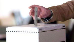 electionboite