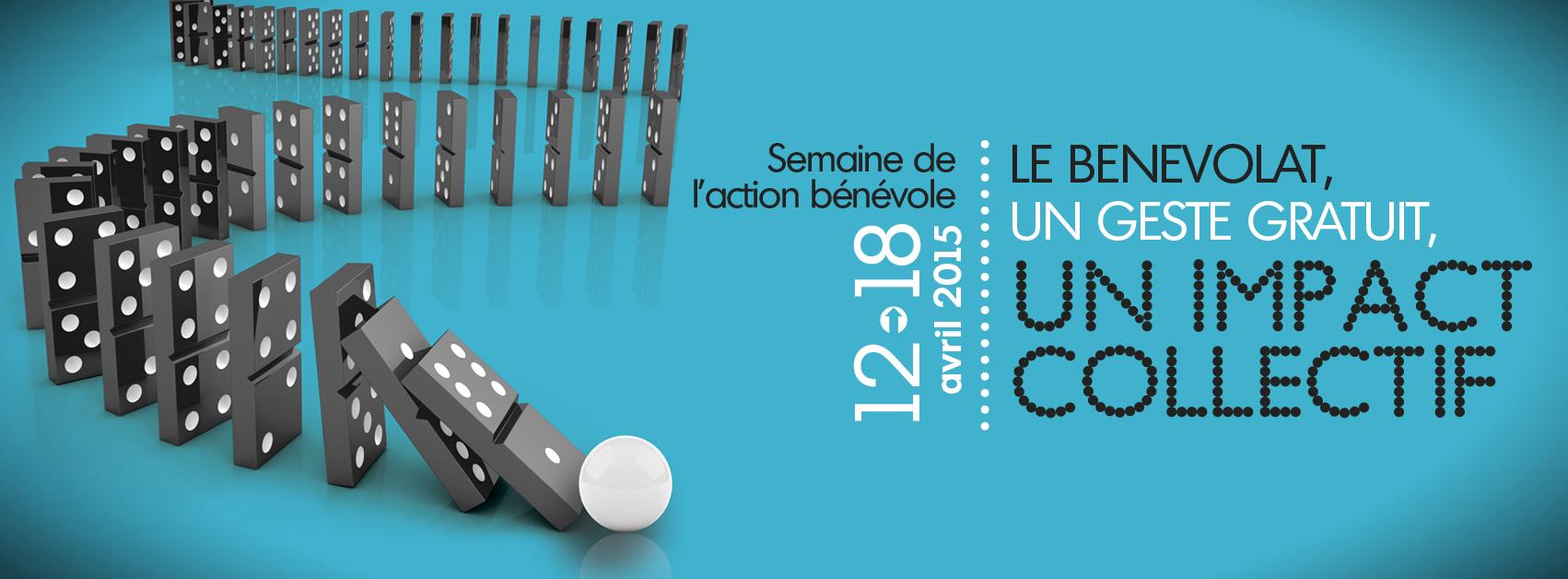 fcabq-Cover-Facebook_fr