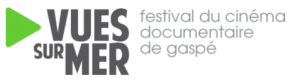LogoVuesSurMer