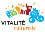 logo_vitalite_culturelle2