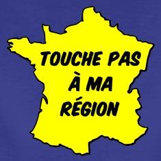 touche-pas-a-ma-region