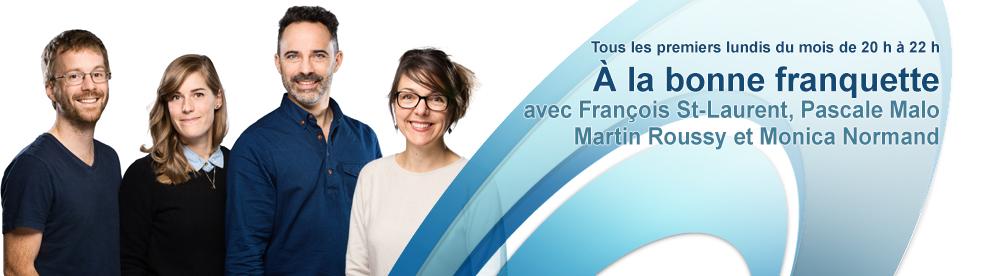 bandeau-a-la-bonne-franquette-2