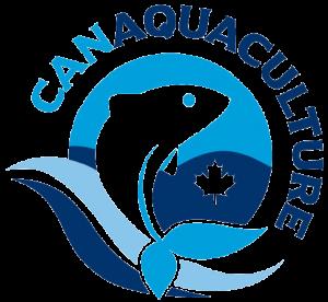 canaquaculture