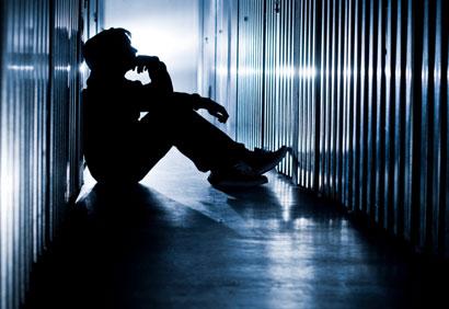 depression-a-decouvert-410