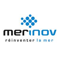 merinov 3