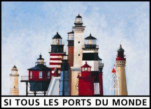 Si_tous_les_ports_du_monde