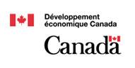 developpement Economique canada