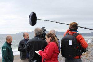documentaire carricks