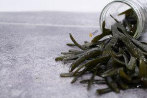 Algue océan de saveurs