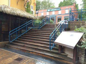escaliers-cote-carter-gaspe-2