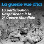 Régiment de la Chaudière Des soldats d'infanterie du Régiment de la Chaudière se reposant derrière un Char Bren Carrier, France, aux alentours du 8-9 juin 1944.