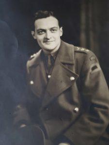 Dr. Emile Melanson