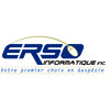 technicien informatique